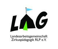 LAG RLP Logo